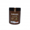 Karasel