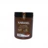 Pâte à tartiner Karasel sans huile de palme