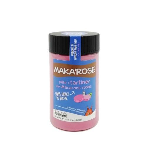 Maka'rose
