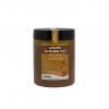 Pâte à tartiner Caramel beurre salé et Fleur de Sel de Guérande 570 gr sans huile de palme