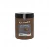 Pâte à tartiner Kikawet 570 gr sans huile de palme