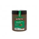 Kipety 570 gr