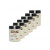 Pâte à tartiner Pack de 6 pots de 570g Bianka sans huile de palme