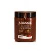 Pâte à tartiner Karasel 570 gr sans huile de palme