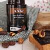 Pâte à tartiner Kikao 280 gr sans huile de palme