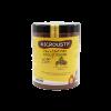 Pâte à tartiner Kicrousty 1,1 Kg sans huile de palme