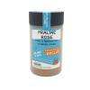 Pâte à tartiner Praline Rose 280g sans huile de palme